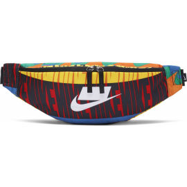 Nike HERITAGE AOP - Модерна чантичка за кръста