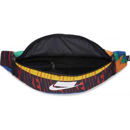 Borsetă modernă - Nike HERITAGE AOP - 4
