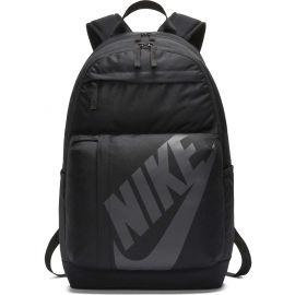 Nike ELEMENTAL 2.0 - Batoh