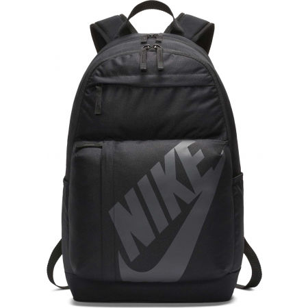 Nike ELEMENTAL 2.0 - Plecak