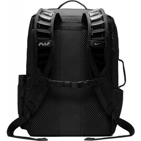 Batoh - Nike UTILITY ELITE BKPK - 3