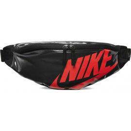 Nike HERITAGE - Дамска чантичка за кръста