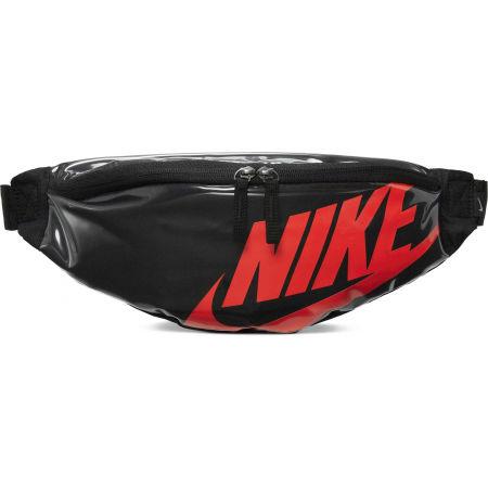 Дамска чантичка за кръста - Nike HERITAGE - 1