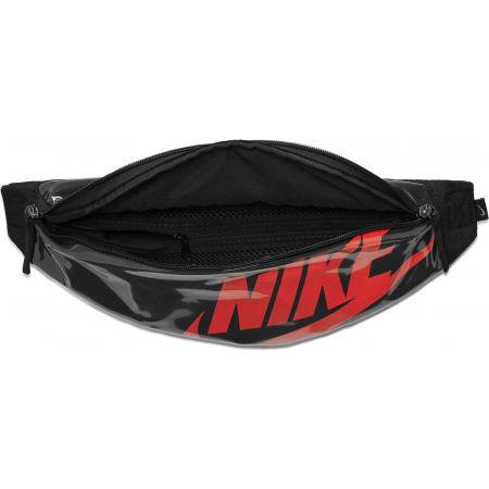 Дамска чантичка за кръста - Nike HERITAGE - 3