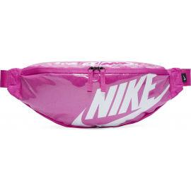 Nike HERITAGE - Borsetă damă