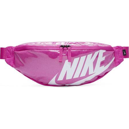 Nike HERITAGE - Dámska ľadvinka