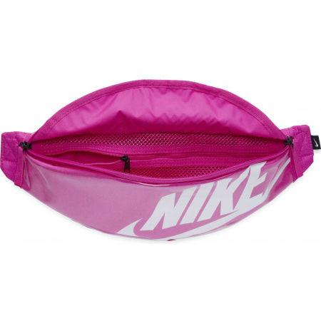 Дамска чантичка за кръста - Nike HERITAGE - 4
