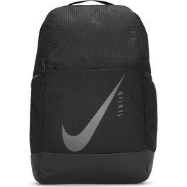 Nike BRASILIA M 9.0