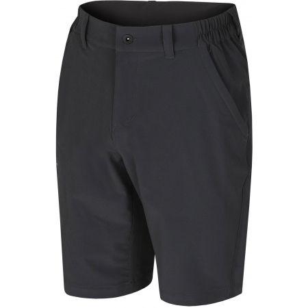 Hannah WORTH - Men's stretch shorts