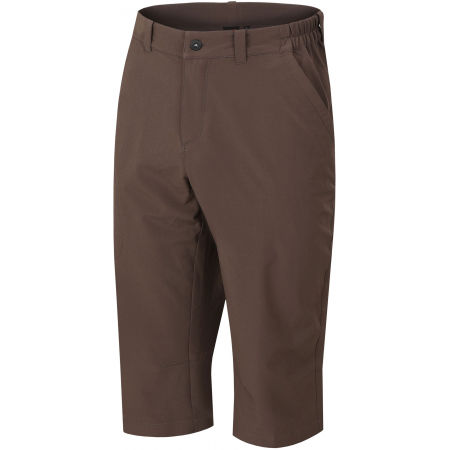 Hannah WHARTON - Pantaloni 3/4 bărbați
