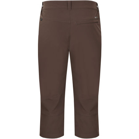 Мъжки 3/4 панталони - Hannah WHARTON - 2
