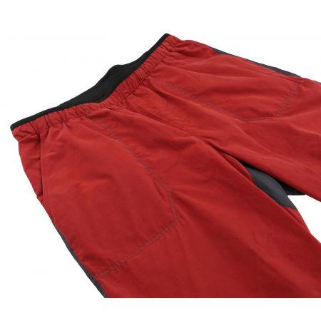 Pánské 3/4 kalhoty - Hannah HAGGY - 3