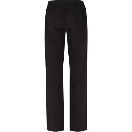 Pánské kalhoty - Hannah ACHILL - 2
