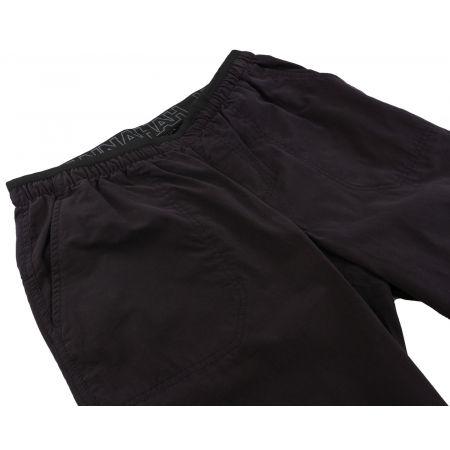 Pánské kalhoty - Hannah ACHILL - 3