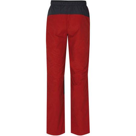 Spodnie męskie - Hannah ACHILL - 2