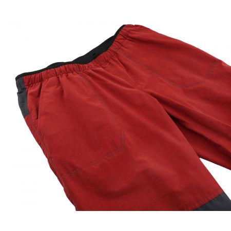 Spodnie męskie - Hannah ACHILL - 3