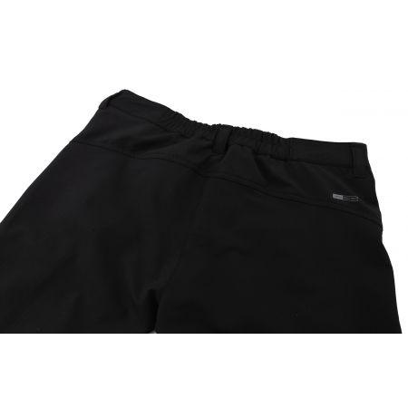 Dámske odopínateľné nohavice - Hannah QUENTIN - 5