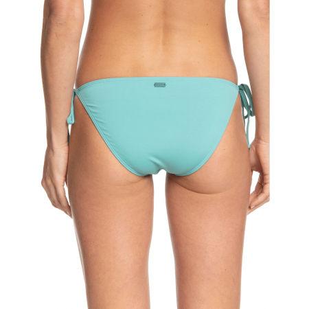 Bikinihöschen - Roxy SD BEACH CLASSICS REG TS BOT - 2