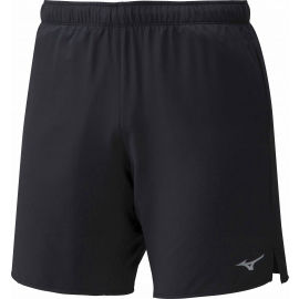Mizuno CORE 7.5 SHORT