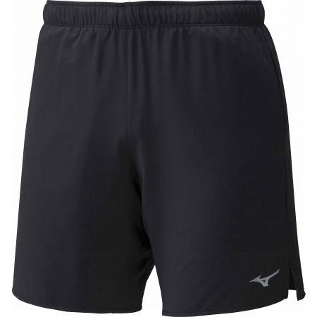 Mizuno CORE 7.5 SHORT - Pánske šortky