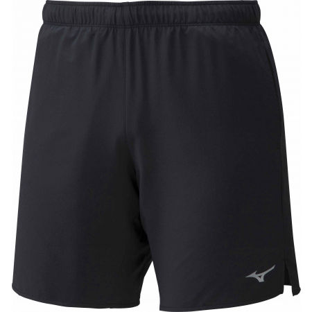 Mizuno CORE 7.5 SHORT - Spodenki sportowe męskie