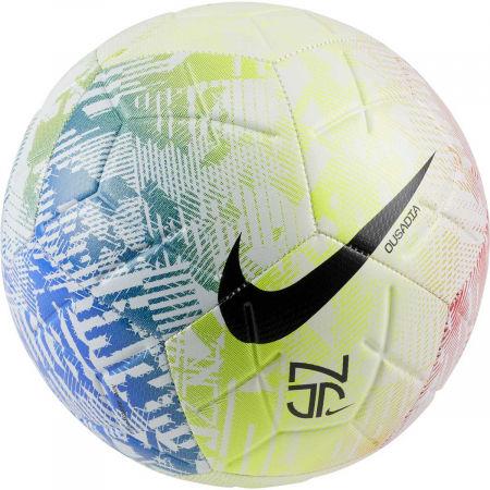 Football - Nike NEYMAR JR. STRIKE - 2