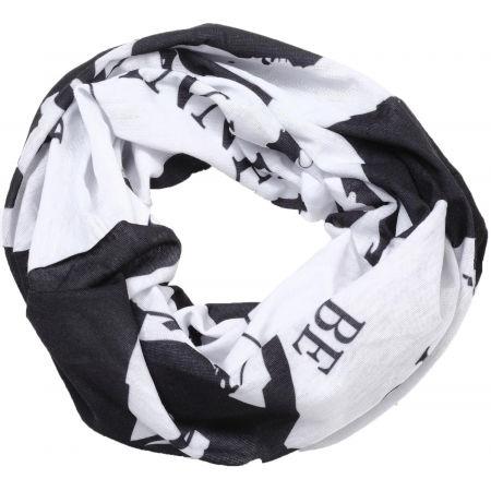 Multifunkční šátek - Finmark F1511 - 1