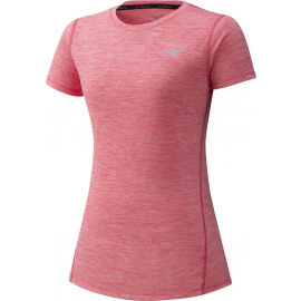 Mizuno IMPULSE CORE TEE W - Women's running Tee
