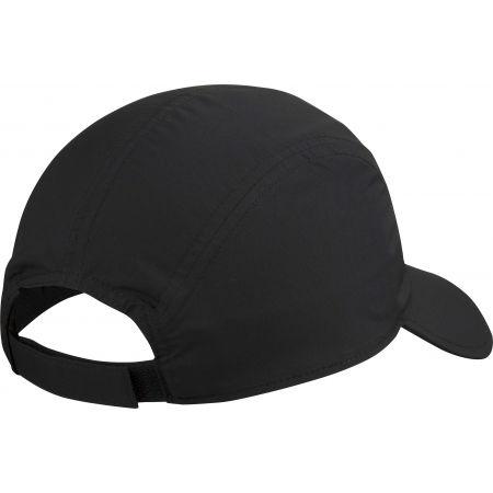 Bežecká čiapka - Mizuno DRYLITE CAP - 2