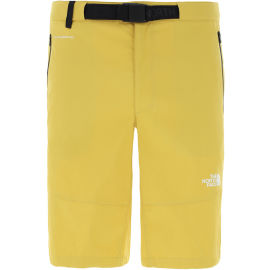 The North Face LIGHTNING SHORT - Pánské šortky