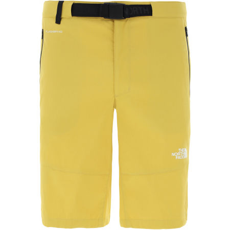 The North Face LIGHTNING SHORT - Men's shorts