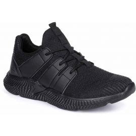 Loap CORFINO L - Dívčí vycházková obuv