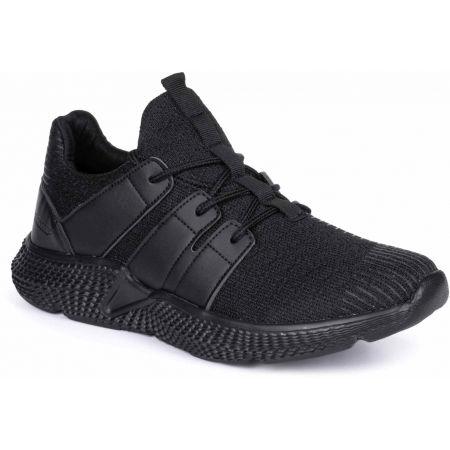 Dievčenská vychádzková obuv - Loap CORFINO L - 1