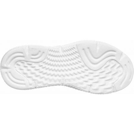 Dievčenská vychádzková obuv - Loap CORFINO L - 3