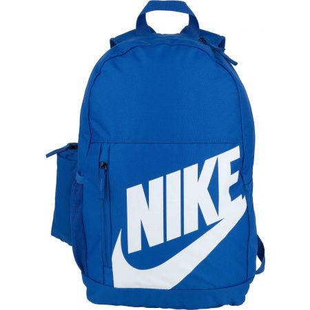 Nike ELEMENTAL BPK - Plecak dziecięcy