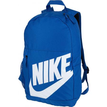 Dětský batoh - Nike ELEMENTAL BPK - 2