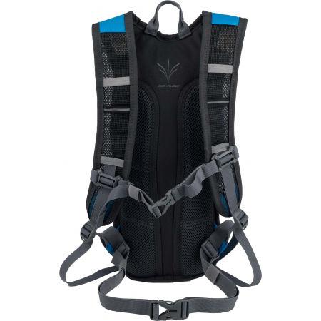 Cyklistický batoh - Arcore CRUISER - 3