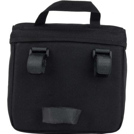 Велосипедна чанта за кормило на колело - Arcore HANDLEBAR PACK - 3