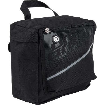 Велосипедна чанта за кормило на колело - Arcore HANDLEBAR PACK - 2