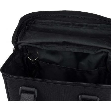 Велосипедна чанта за кормило на колело - Arcore HANDLEBAR PACK - 4