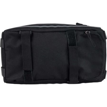 Cyklistická taška na nosič - Arcore PANNIERBAG - 3