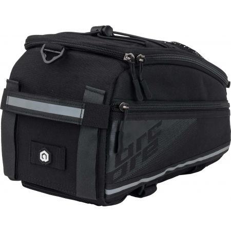 Cyklistická taška na nosič - Arcore PANNIERBAG - 4