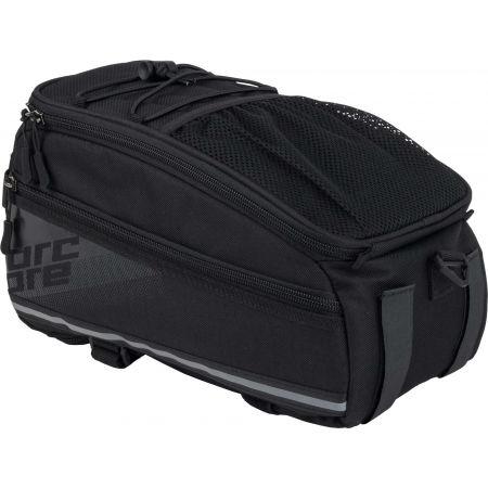Cyklistická taška na nosič - Arcore PANNIERBAG - 5