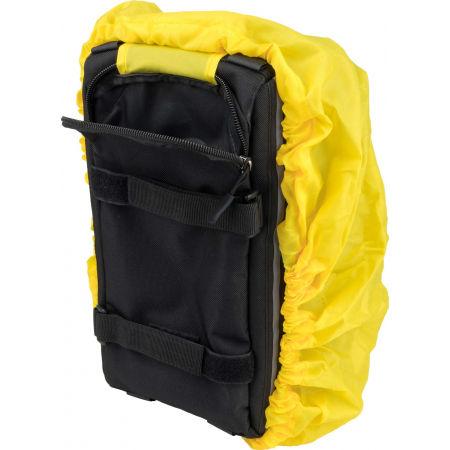 Cyklistická taška na nosič - Arcore PANNIERBAG - 6