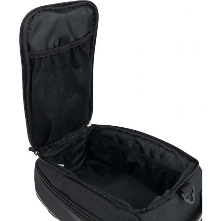 Cyklistická taška na nosič - Arcore PANNIERBAG - 7