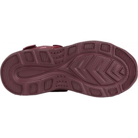 Detské sandále - ALPINE PRO RICHO - 6