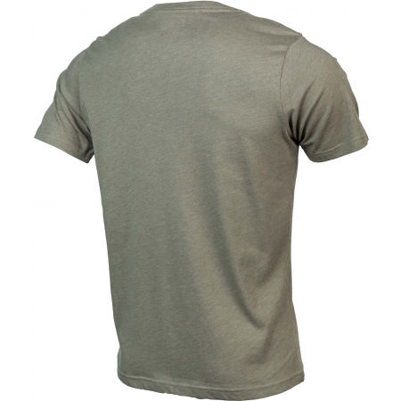 Pánske tričko - Columbia M PINEY FALLS GRAPHIC TEE - 3