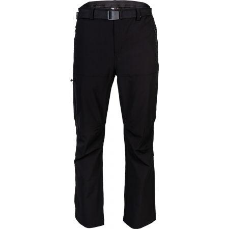 Pánske nohavice - Willard EDGAR - 2