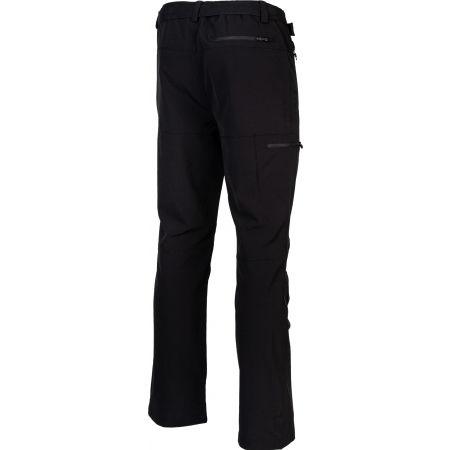 Pánske nohavice - Willard EDGAR - 3