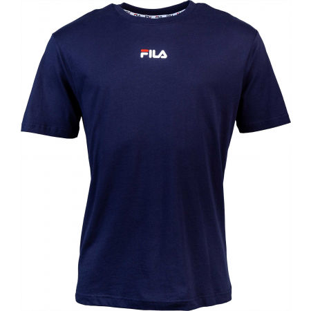 Fila BENDER TEE - Men's T-shirt